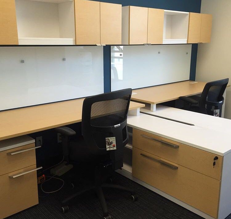 Pin by clear choice office solutions on New Office ...
