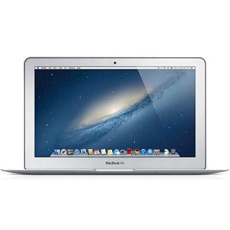 Refurbished 11 6 Inch Macbook Air 1 7ghz Dual Core Intel Core I5 Apple Store U S Apple Macbook Air Apple Laptop Macbook Air