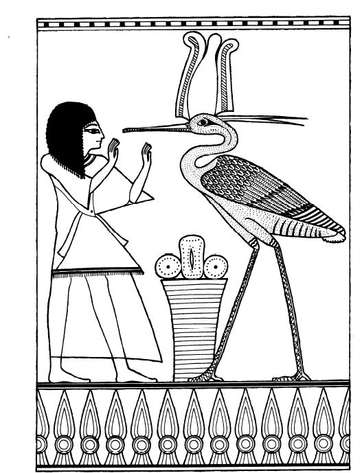 Cartina Dell Antico Egitto Da Colorare.Giochi E Colori Gli Antichi Egizi Arte Egizia Antica Disegni Da Colorare Antico Egitto