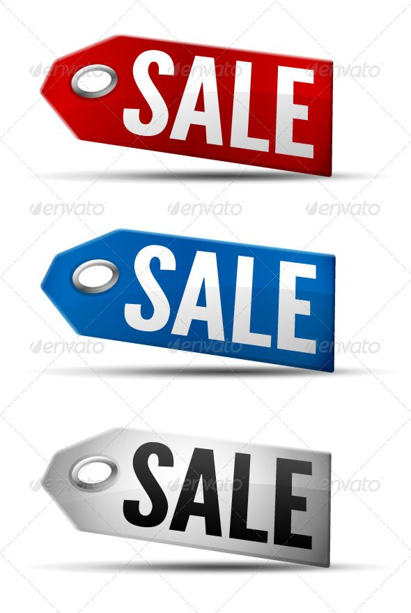 retail sale tag bags pinterest retail tags and advertising