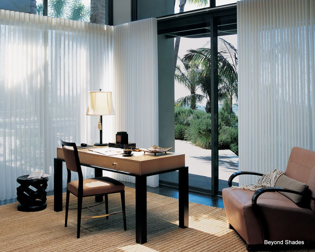 Mind blowing ideas bamboo blinds hack roller blinds officebedroom