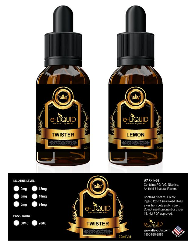 Pin by dLayouts on Graphic Design Label  Packaging, Brochure