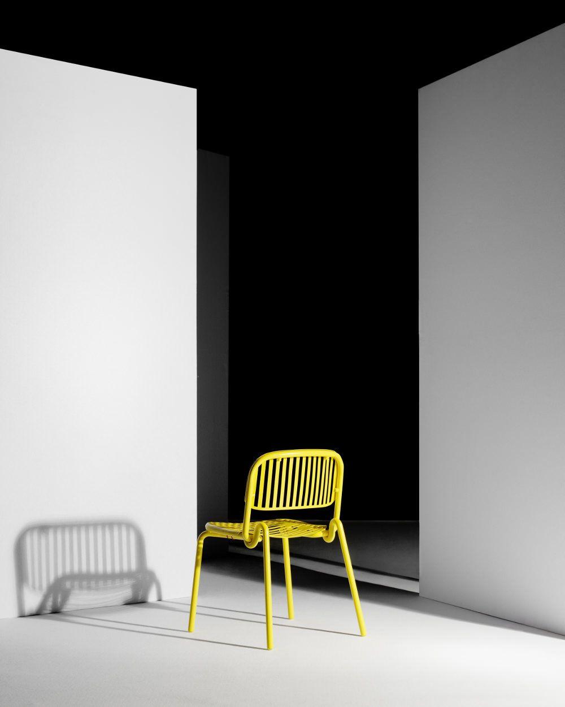 Blog Esprit Design interview-désormeaux-carette-blog-espritdesign-2 - blog esprit