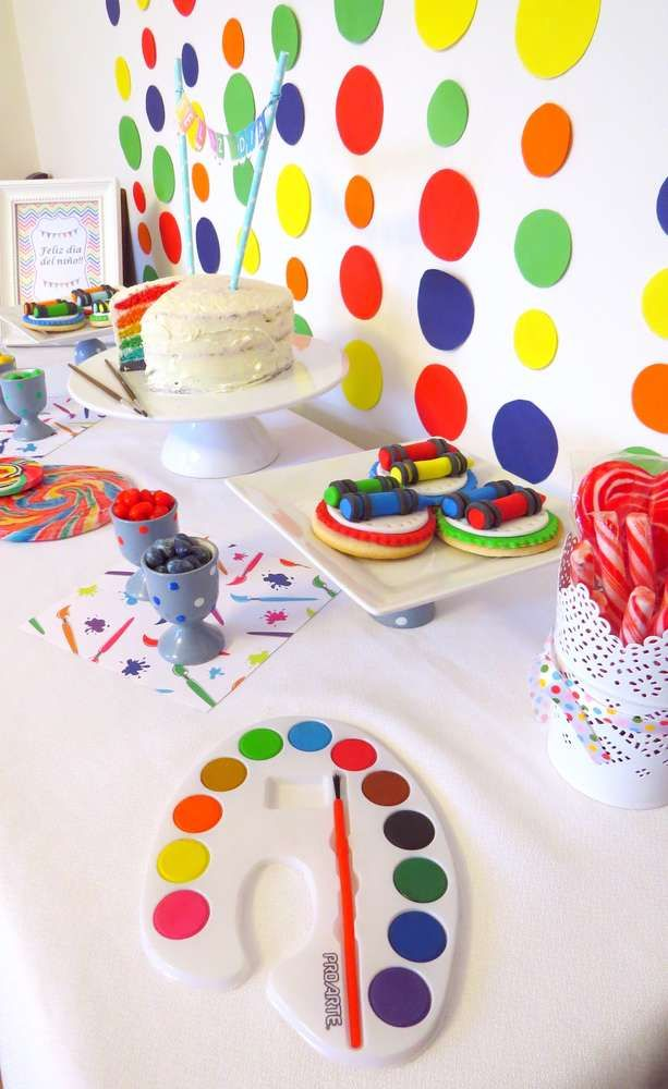 Decoration Ideas For Children U S Day Valoblogi Com