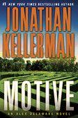 nice Motive - Jonathan Kellerman