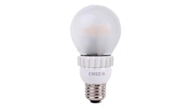 The Greatest Gear Of The 21st Century Light Bulb Bulb Led