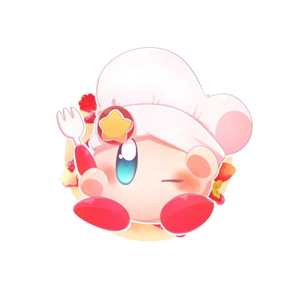 Create A Kirby Character Noll: Kirby Character, Meta Knight, Pokémon