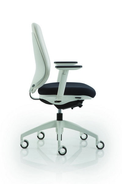 PRATICA – Εργασιακό κάθισμα 399€ στην Ολλανδία
