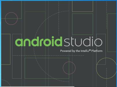 Baru Cara Membuat Hello World Pada Android Studio Splash Screen Aplikasi Belajar
