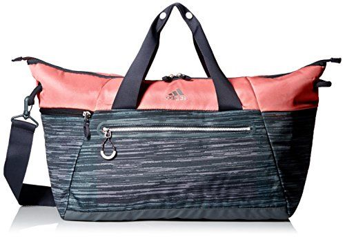Adidas Studio Duffel Bag Deepest Space Dye Sunglow Ones Http