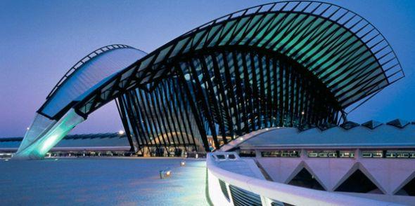 luz y sombra del arquitecto santiago calatrava noticias de buscador de