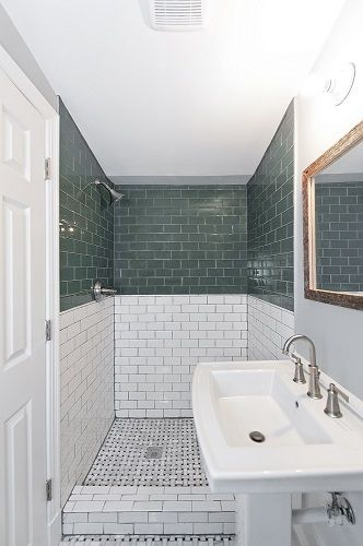 Bathroom Addition In Richmond Va Bathrooms  Pinterest  Bath Extraordinary Bathroom Remodeling Richmond Va Review