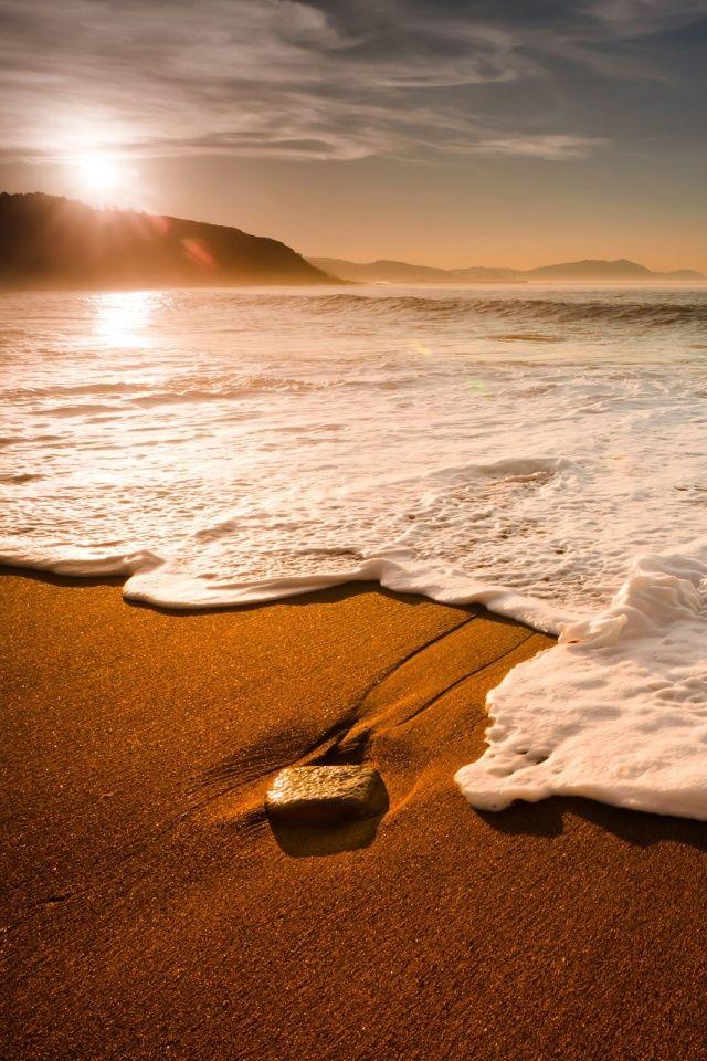 640-Landscapes-Beach-l