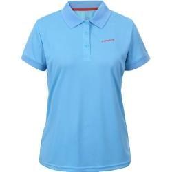 ICEPEAK Damen Polo Shirt Kassidy