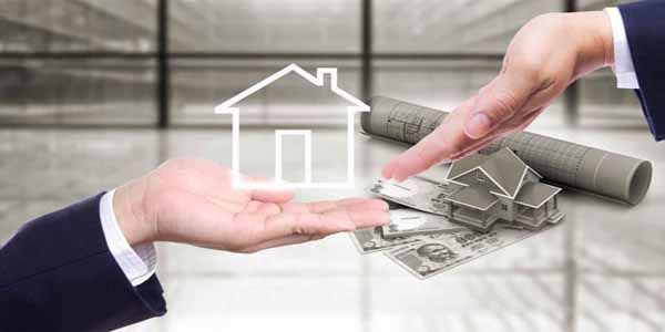Top 5 Developers Companies Offer Affordable Prices Homes In Diwali Season Mortgage Brokers Mortgage Loans Mortgage Lenders