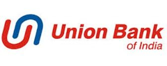 Www Unionbankofindia Co In Ubi Specialist Officer Admit Card 2014 Union Bank Bank Jobs Bank Of India