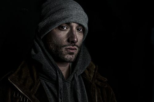 dramatic studio lighting. dramatic portrait lighting for photographers views reviews u0026 interviews on tiffinbox studio t