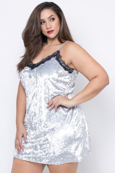 8751ccf00a This plus size