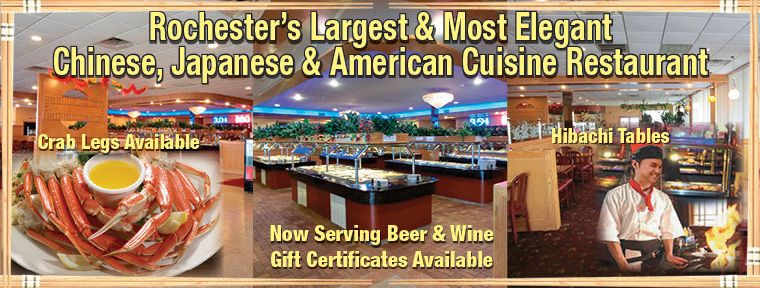 Outstanding Grand Super Buffet With Sesame Chicken Fried Rice Lo Mein Download Free Architecture Designs Terstmadebymaigaardcom