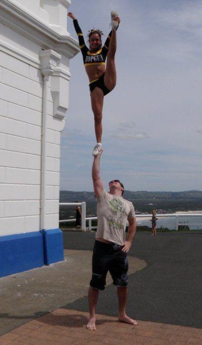 #cheer #cheerleading #coed #stunt #sport #cheerleadingstunting #cheer #cheerleading #coed #stunt #sport #cheerleadingstunting #cheer #cheerleading #coed #stunt #sport #cheerleadingstunting #cheer #cheerleading #coed #stunt #sport #cheerleadingstunting