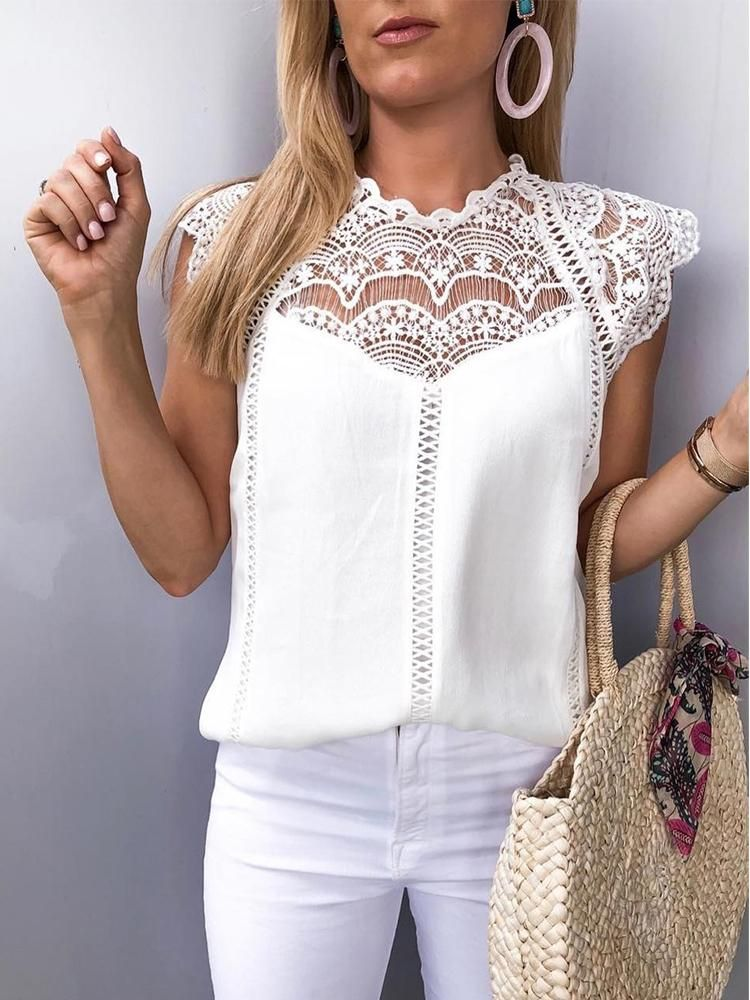 a5ceab5e77 Shop Women's Clothing, Tops, Blouses & Shirts $21.99 – Discover sexy women  fashion at Boutiquefeel