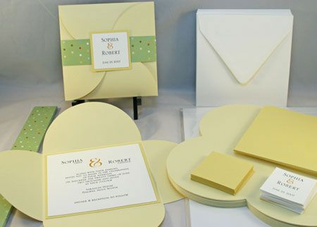 DIY Wedding Invitations Templates | Do It Yourself Wedding Invites Card  Design | WeddingExplore.Com
