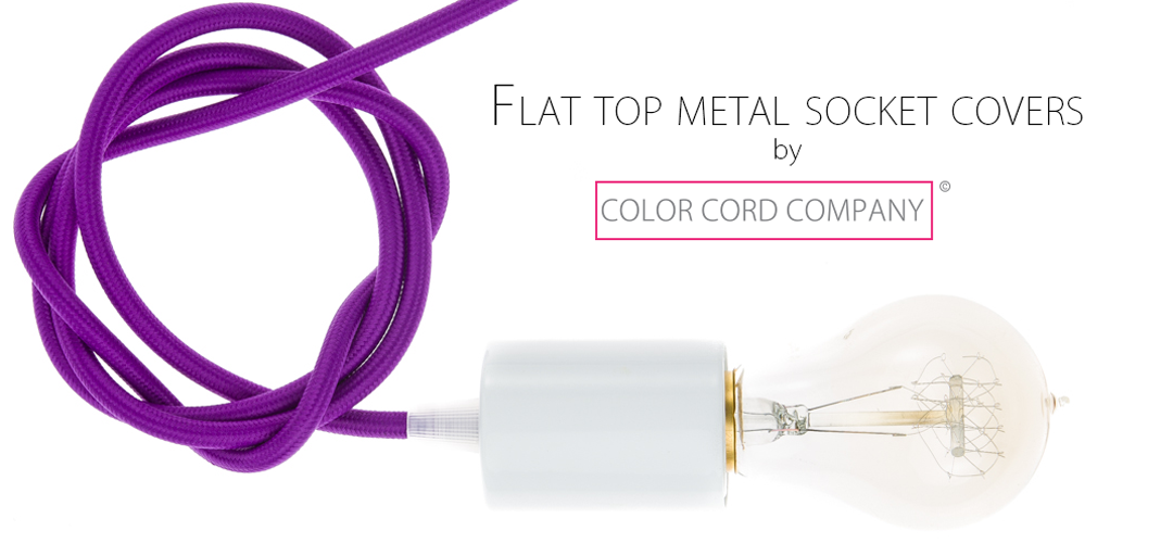 Pin by Color Cord Company on Color Cord Company Diy