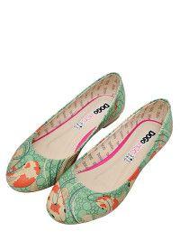 Dogo Wyprzedaz W Outlecie Limango Limango Outlet Shoes Outlet Sale