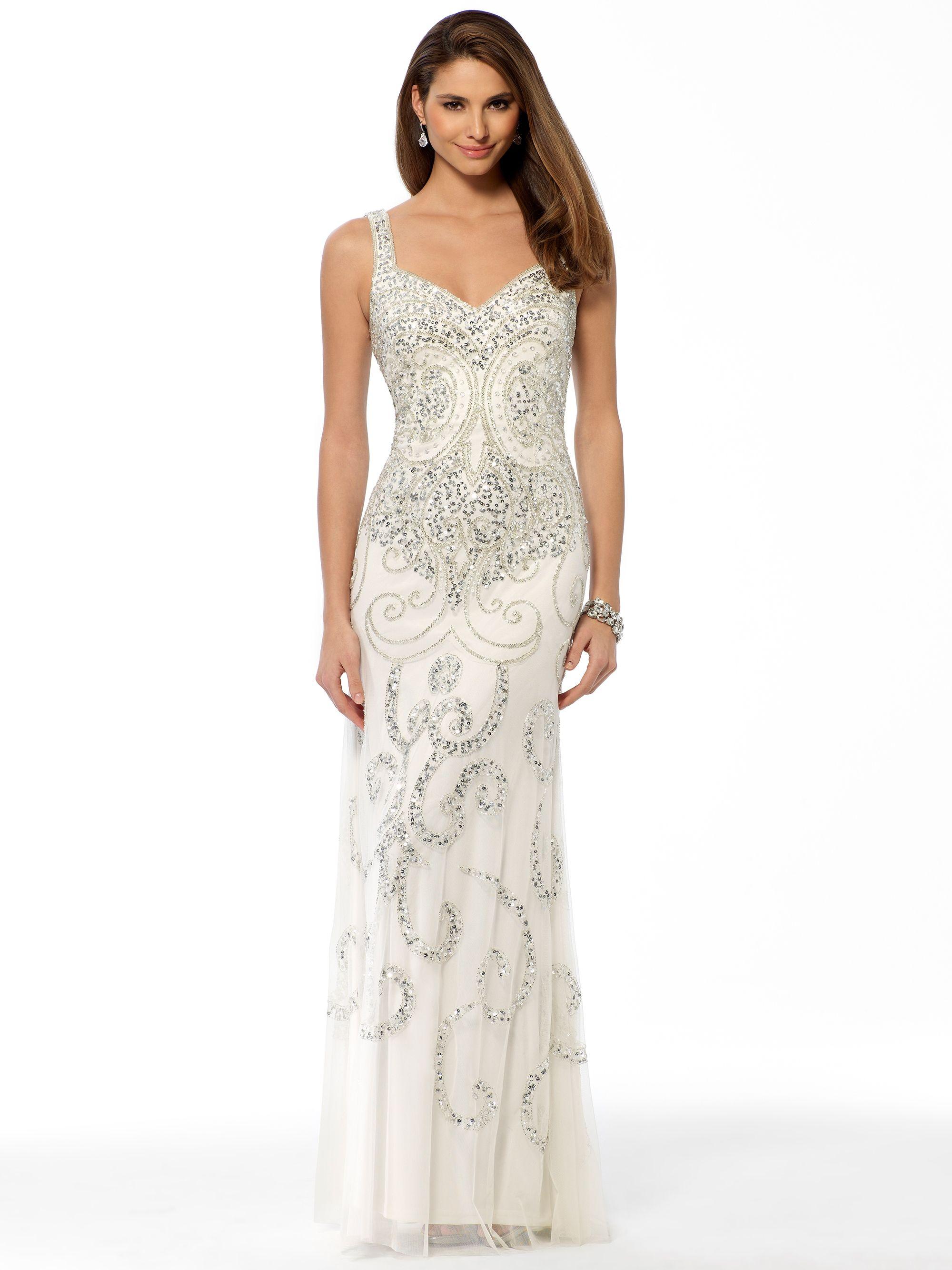 1000  images about FashionClub.com&39s Cache Prom Scholarship ...