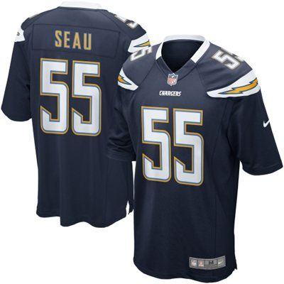 San diego chargers retired numbers customer service
