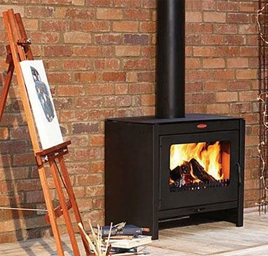jetmaster wood fireplaces vega free standing renovation