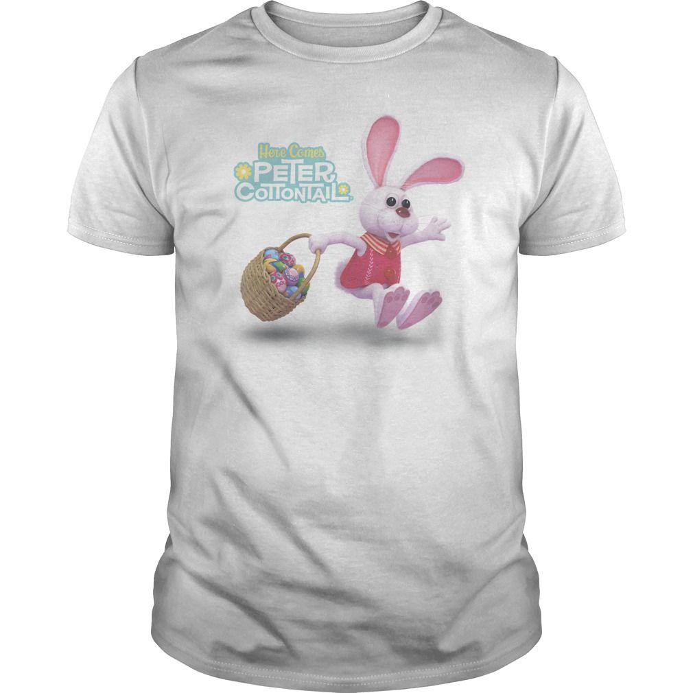 Custom Made Shirts For Cheap South Park T Shirts