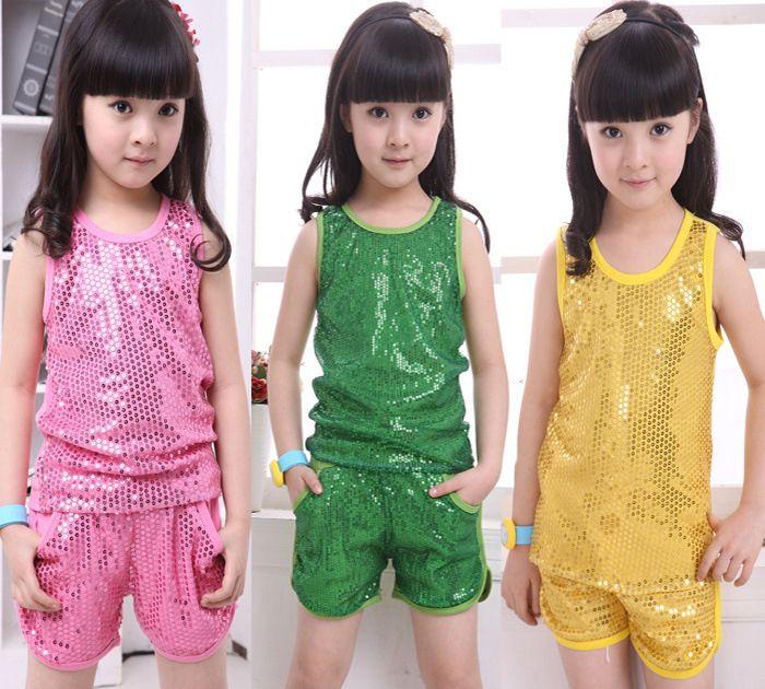 1c14c651fb38 Aliexpress.com   Buy Free Shipping 2013 New Fashion Designer Baby ...