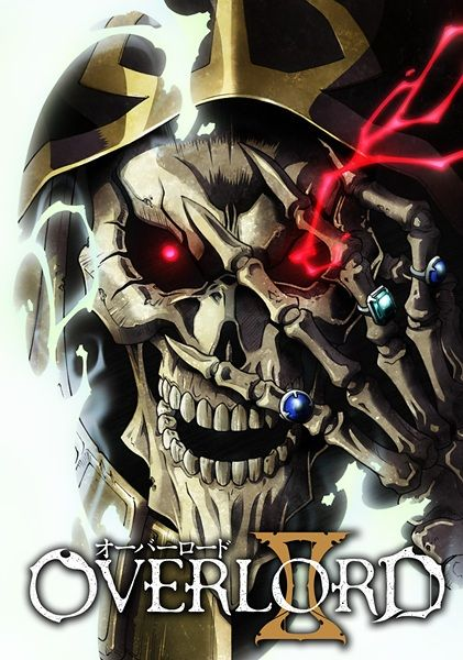 Overlord Season 2 Batch Sub Indo Episode 1 12