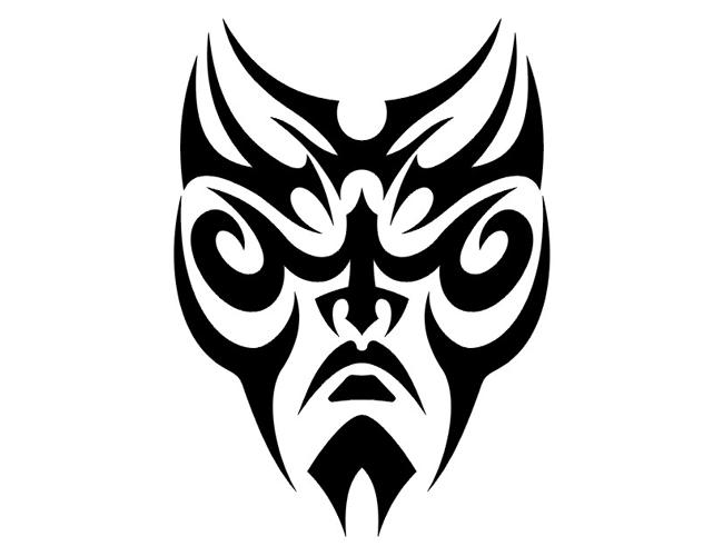 404 Not Found Maori Tattoo Maori Tattoo Patterns Tribal Tattoos