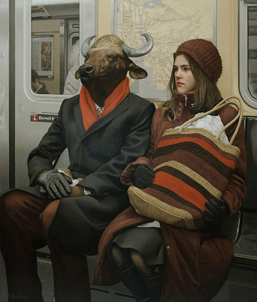 Matthew-Grabelsky-Paintings-Subway-14