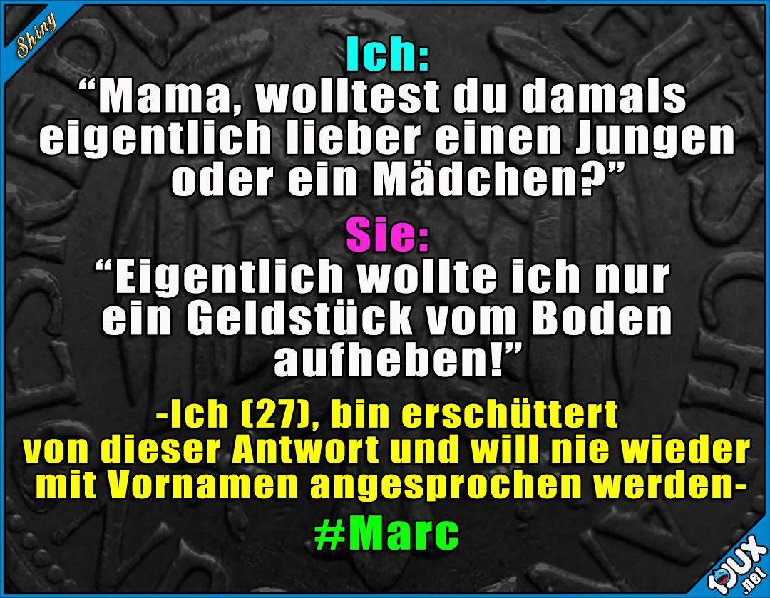 Die Gute Alte Deutsche Mark Deutschemark Humor