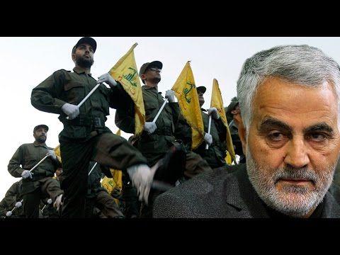 إيران تبيع حزب الله وتبتز عناصرهم شاهد كيف ذلهم قاسم سليماني من حلب حتى داخل لبنان هنا سوريا Youtube Fictional Characters Character