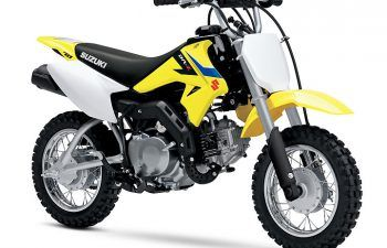Best Dirt Bikes For Kids Keeping It Simple For Beginners Cool