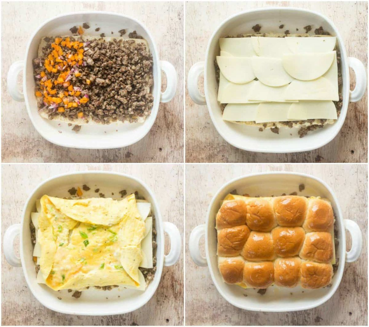 Recipe for how to make simple Hawaiian roll sliders for breakfast with sausage, cheese and eggs. #breakfastslidershawaiianrolls Recipe for how to make simple Hawaiian roll sliders for breakfast with sausage, cheese and eggs. #breakfastslidershawaiianrolls Recipe for how to make simple Hawaiian roll sliders for breakfast with sausage, cheese and eggs. #breakfastslidershawaiianrolls Recipe for how to make simple Hawaiian roll sliders for breakfast with sausage, cheese and eggs. #breakfastslidershawaiianrolls