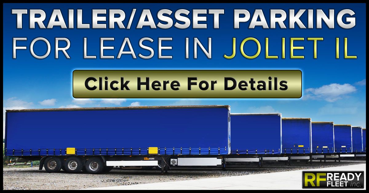 31++ Truck parking space for rent near me ideas