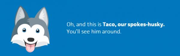 taco from trello