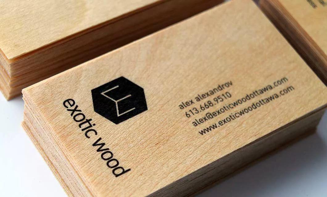 каком фото визиток мебельного производства предстоящая денежная