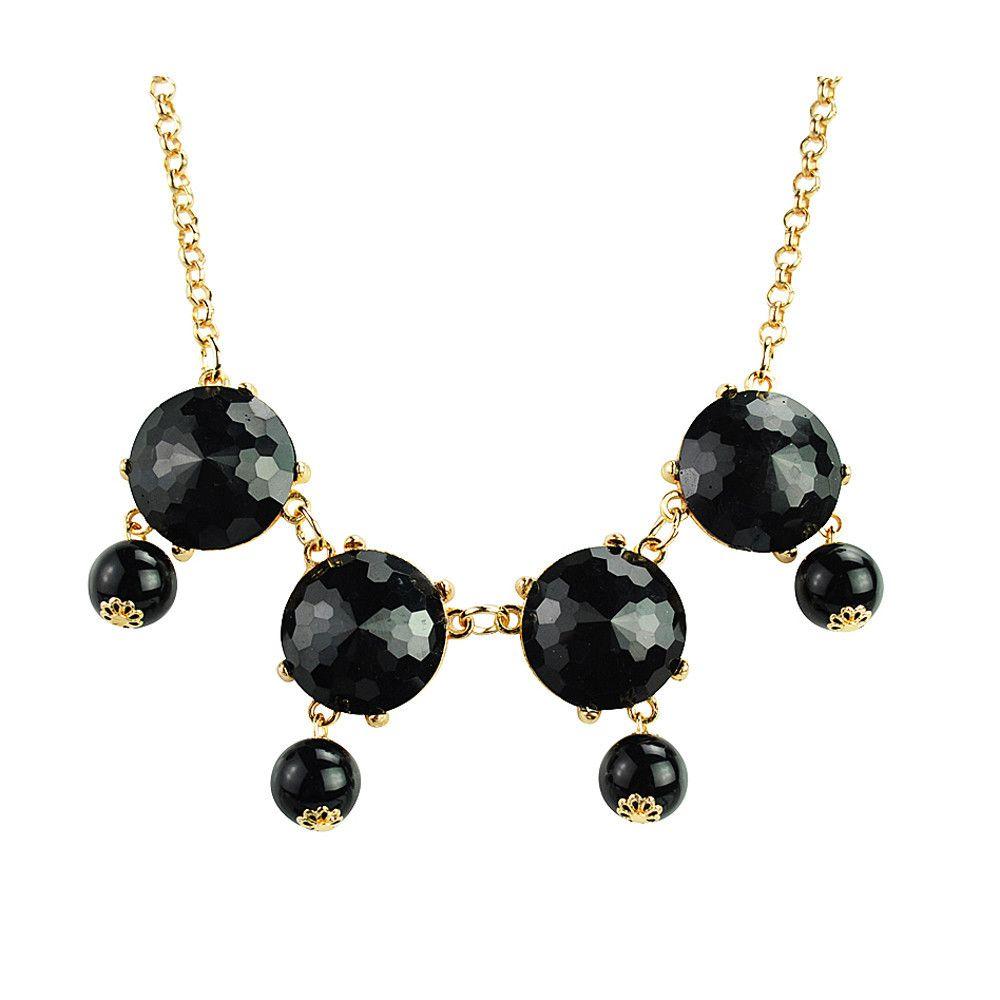 Bubble Bibble Jewelry – Jane Stone