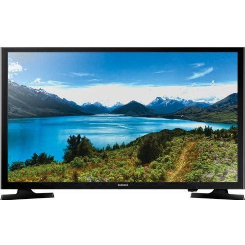 Samsung J4000 Series 32 Inch 720p LED TV Samsung J4000 Series 32 Inch 720p LED TV,