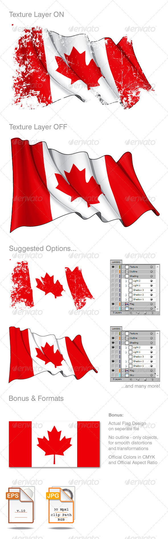 Name canadian flag ripping through skin tattoo designjpg pictures - Canada Flag Grunge