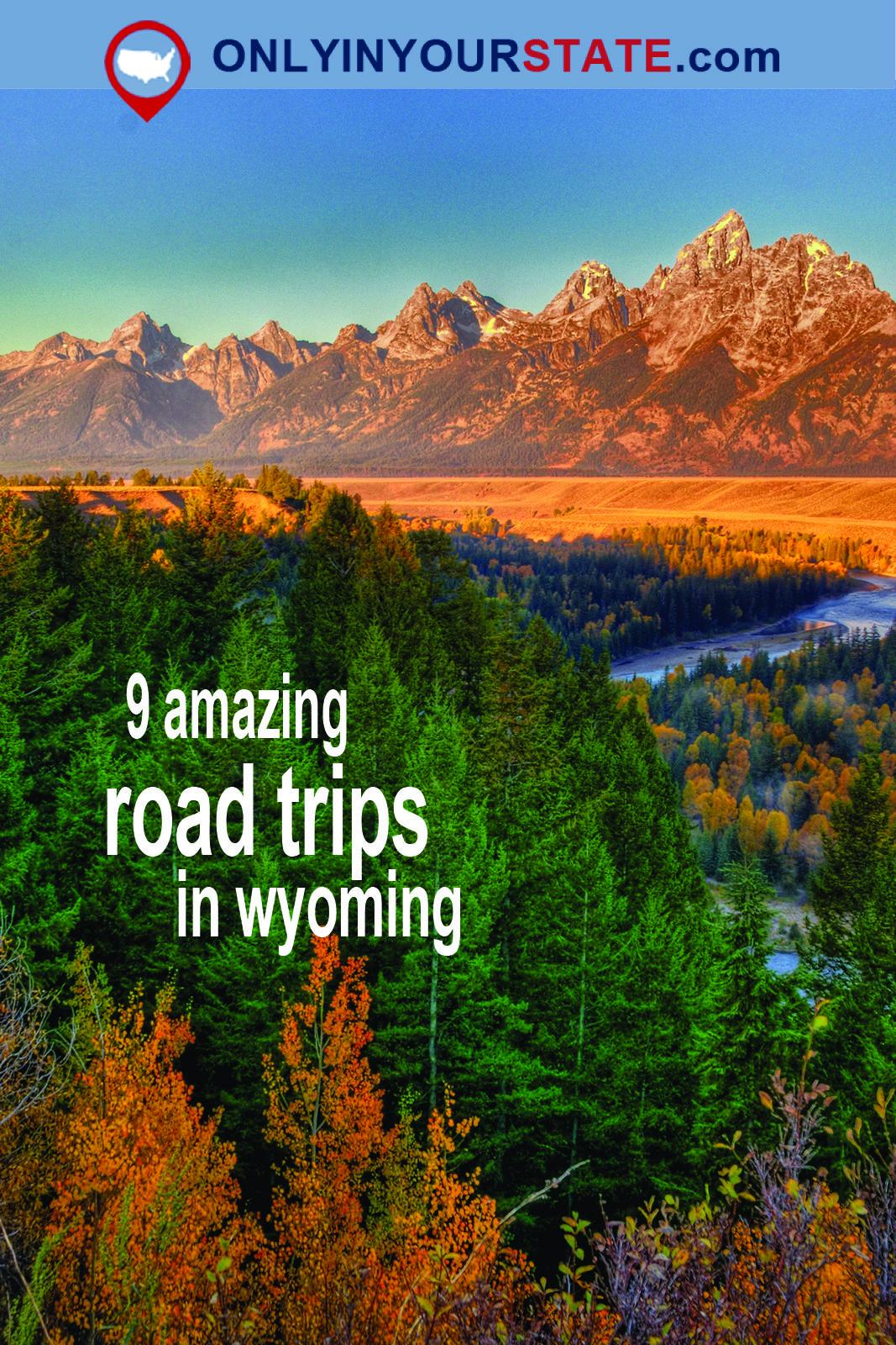 3b82c6d41f1f779bdcad4f07ce574fe2 - How Long Does It Take To Get To Wyoming