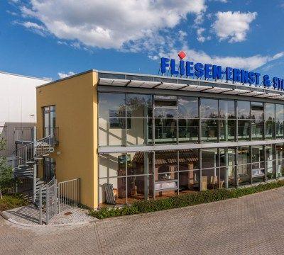 Fliesen Ernst Magdeburg #LavaHot    ifttt 2B3piEK Haus - küche landhaus weiß