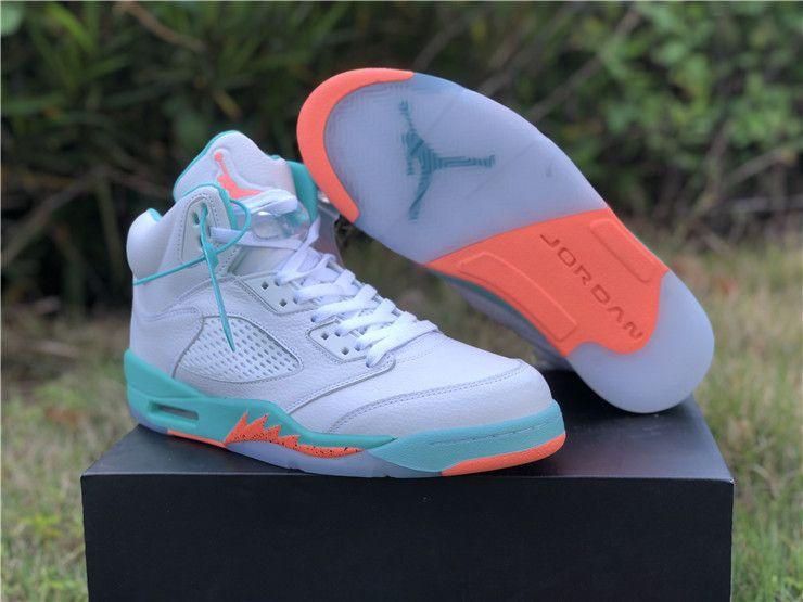 Jordan shoes girls, Air jordans retro
