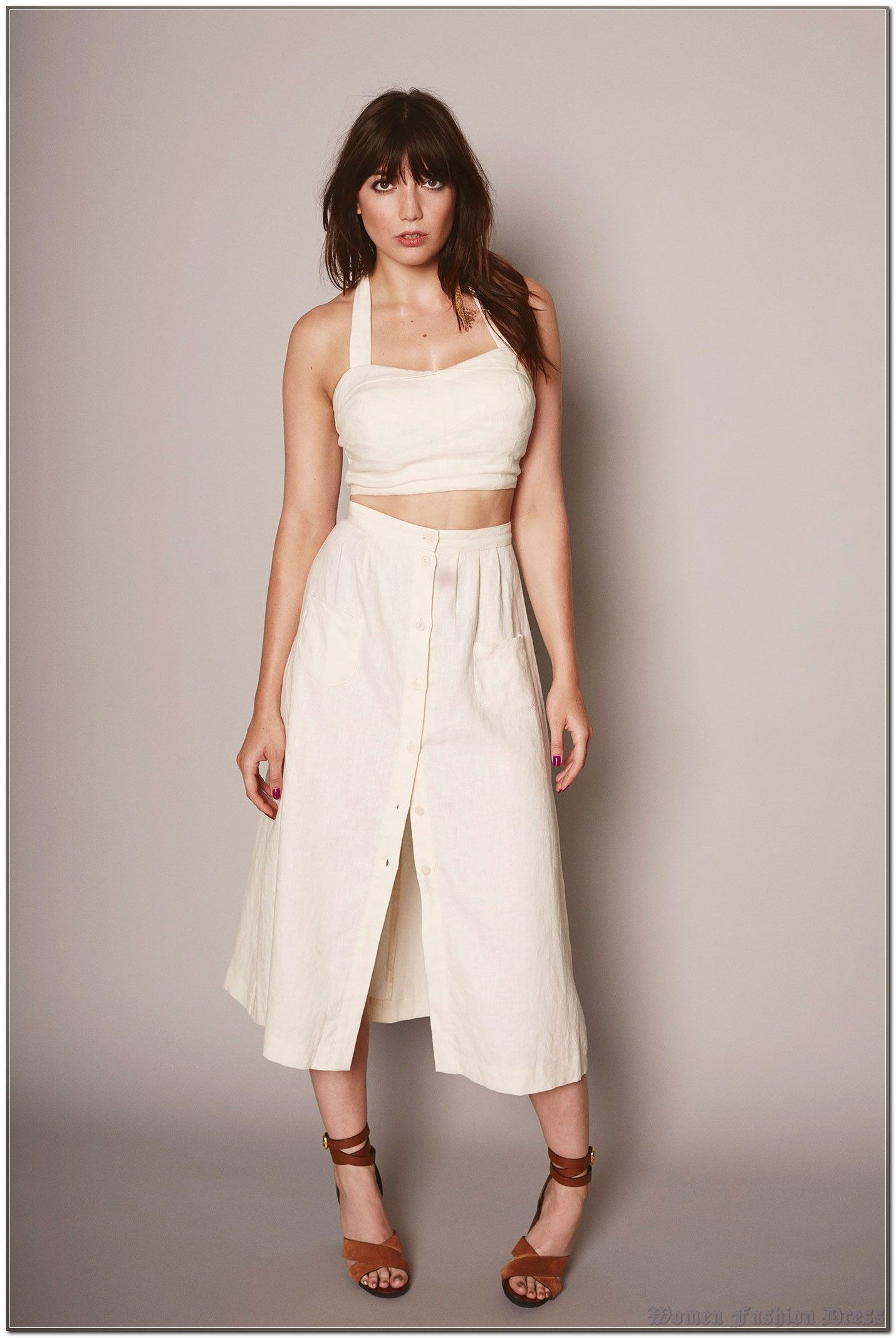 Here Is A Method That Is Helping Women Fashion Dress
